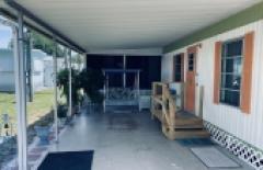 Photo 3 of 17 of home located at 19 Poinciana Circle Bradenton, FL 34208