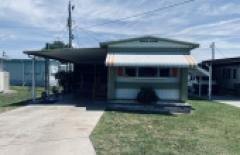 Photo 2 of 17 of home located at 19 Poinciana Circle Bradenton, FL 34208