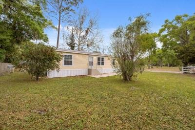 Mobile Home at 10386 52nd Ct Belleview, FL 34420