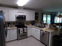 Photo 3 of 22 of home located at 6311 Colonial Dr. Margate, FL 33063