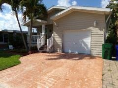 Photo 2 of 22 of home located at 6311 Colonial Dr. Margate, FL 33063