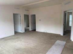 Photo 4 of 20 of home located at 10701 SE Hwy 212 #Ol21 Clackamas, OR 97015