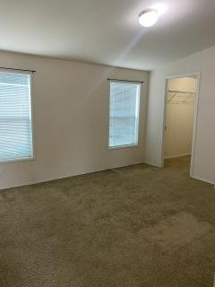 Photo 5 of 20 of home located at 10701 SE Hwy 212 #Ol21 Clackamas, OR 97015