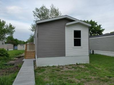 Mobile Home at 14750 W. Bursnville Parkway, #302 Burnsville, MN 55306