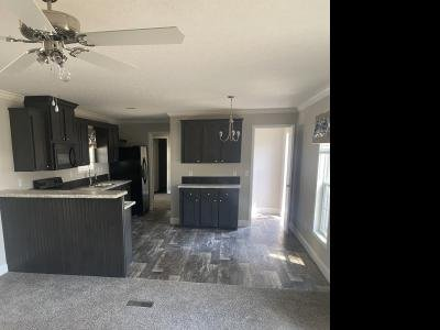Mobile Home at 7117 SW Archer Rd Lot #2609 Gainesville, FL 32608