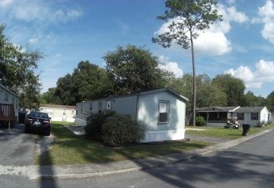 Mobile Home at 7117 SW Archer Rd Lot #149 Gainesville, FL 32608