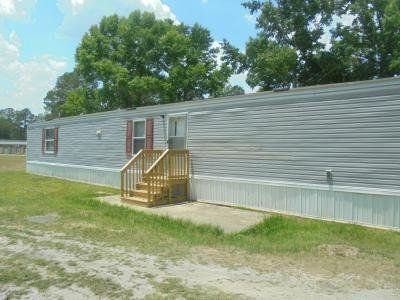 Mobile Home at 14A Somerset Dr Sumter, SC 29150