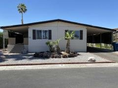 Photo 1 of 27 of home located at 1515 S. Mojave Rd Las Vegas, NV 89104