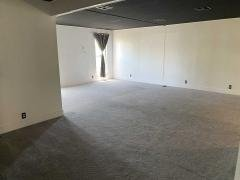Photo 2 of 27 of home located at 1515 S. Mojave Rd Las Vegas, NV 89104