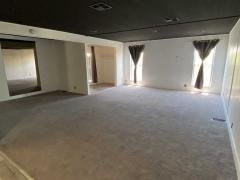 Photo 5 of 27 of home located at 1515 S. Mojave Rd Las Vegas, NV 89104