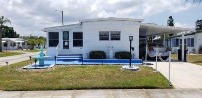 Mobile Home at 2525 Gulf City Rd. # 56 Ruskin, FL 33570