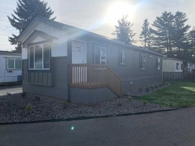 Mobile Home at 1500 W 7th St Weiser, ID 83672