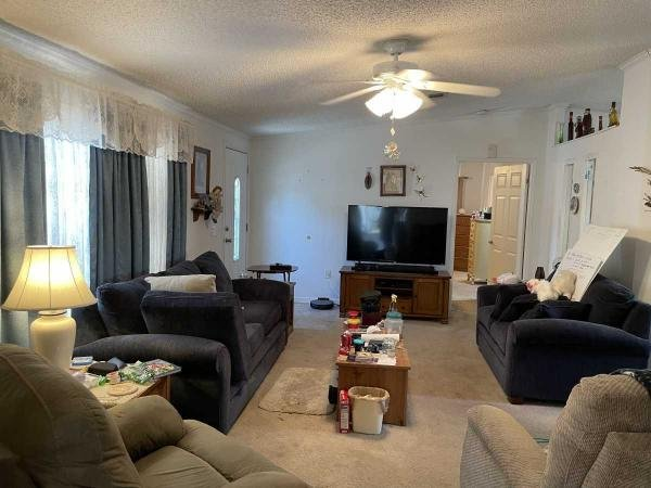 2006 LIFES Mobile Home For Sale