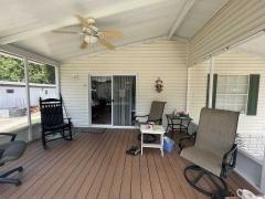 Photo 2 of 16 of home located at 8806 Moran Lane. Tampa, FL 33635