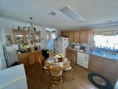 Photo 4 of 16 of home located at 8806 Moran Lane. Tampa, FL 33635