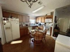 Photo 5 of 16 of home located at 8806 Moran Lane. Tampa, FL 33635