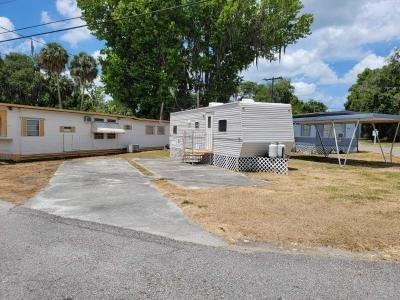 Mobile Home at 6801 Alafia Dr Riverview, FL 33578