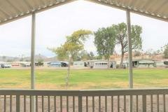 Photo 5 of 17 of home located at 5001 W. Florida Avenue, #421 Hemet, CA 92545
