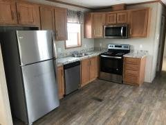 Photo 4 of 14 of home located at 9 Kurt Street Brunswick, ME 04011