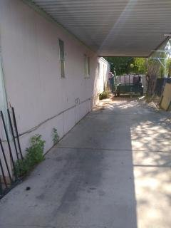 Photo 5 of 6 of home located at 15601 N 19th Ave. #132 Phoenix, AZ 85023