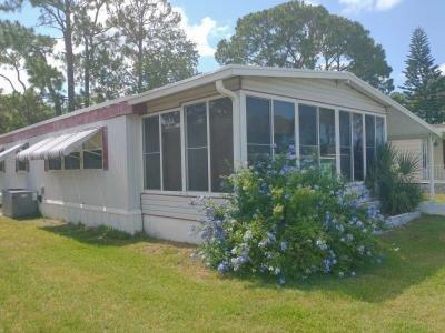 Mobile Home at 4 Downing Dr Port Orange, FL 32129