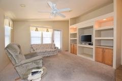 Photo 4 of 21 of home located at 8700 E. University Dr. Mesa, AZ 85207