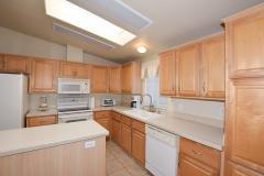 Photo 5 of 21 of home located at 8700 E. University Dr. Mesa, AZ 85207