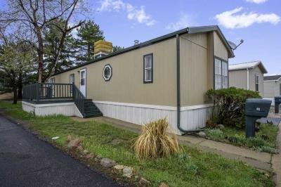 Mobile Home at 4500 19th St #62 Boulder, CO 80304
