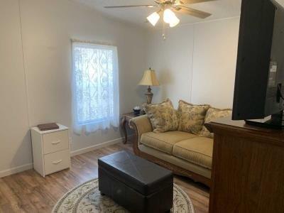 Mobile Home at 3279 Windjammer Dr Spring Hill, FL 34607