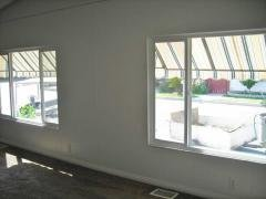 Photo 3 of 11 of home located at 504 43rd Street Bakersfield, CA 93301