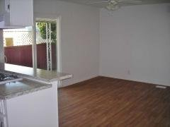 Photo 5 of 11 of home located at 504 43rd Street Bakersfield, CA 93301