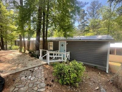 Mobile Home at 19 Twin Branch Rd Buford, GA 30518
