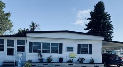 Mobile Home at 620 57th Ave W Lot E-9 Bradenton, FL 34207