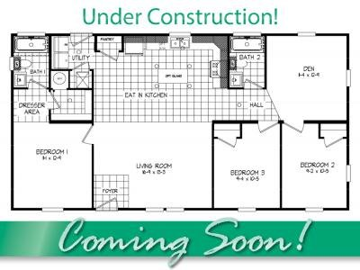 Mobile Home at 300 W. Lower Buckeye Road # 12 Avondale, AZ 85323