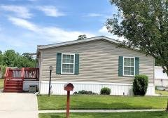 Photo 1 of 18 of home located at 1616 Pennsylvania Ave. #265 Vineland, NJ 08361