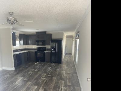 Mobile Home at 7117 SW Archer Rd Lot #123 Gainesville, FL 32608