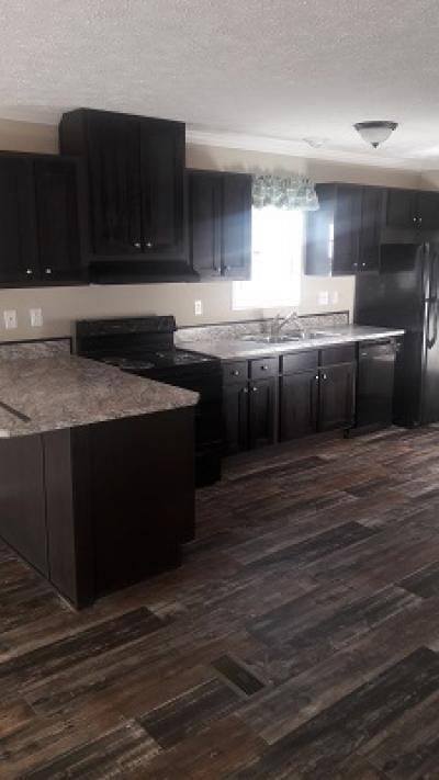 Mobile Home at 245 Hillcrest Avenue Lot Ha245 Fayetteville, GA 30214
