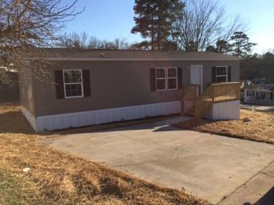 Mobile Home at 2702 Sue Ellen Dr Lot 181 Knoxville, TN 37921