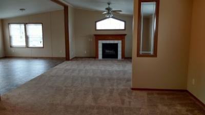 Mobile Home at 152 Willow Ridge Altoona, IA 50009