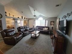 Photo 4 of 20 of home located at 2208 W Baseline Avenue, #94 Apache Junction, AZ 85120