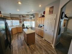Photo 8 of 20 of home located at 2208 W Baseline Avenue, #94 Apache Junction, AZ 85120