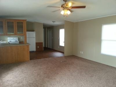 Mobile Home at 7901 S Council Road #194 Oklahoma City, OK 73169