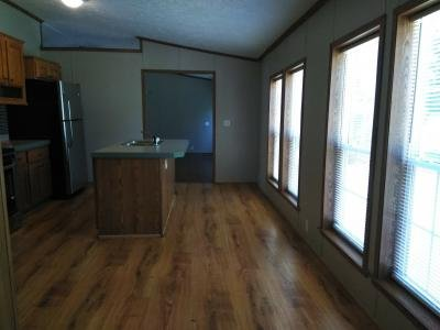 Mobile Home at 13501 SE 29th Street #11 Choctaw, OK 73020