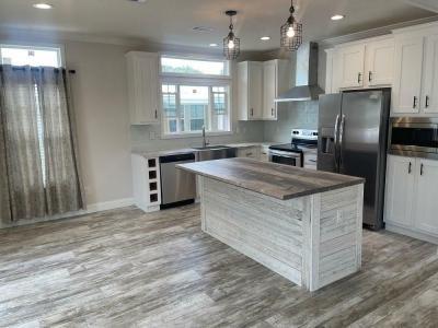 Mobile Home at 830 Mallard Lane Tarpon Springs, FL 34689