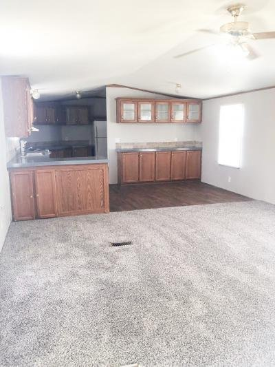 Mobile Home at 7901 S Council Road #223 Oklahoma City, OK 73169
