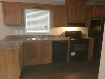 Mobile Home at 1144 Palm Island Court Lot 151 Raleigh, NC 27603