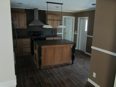 Mobile Home at 204 Harpers Ferry Lane Lot K204 Summerville, SC 29486