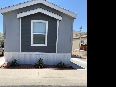 Mobile Home at 909 W Mineral Rd Lot Mr0909 Phoenix, AZ 85041
