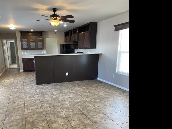 2017 BUCKYEYE Mobile Home For Sale