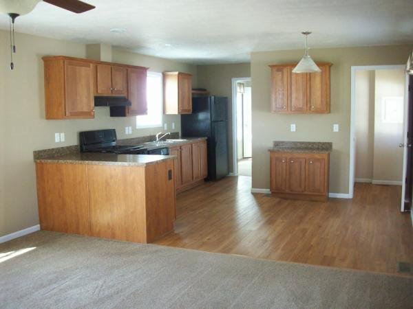 2014 CMH MANUFACTURING Mobile Home For Sale